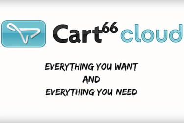 Sell with WordPress | Cart66 Cloud Review