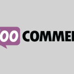 WordPress eCommerce Guide, Part 1: WooCommerce Review