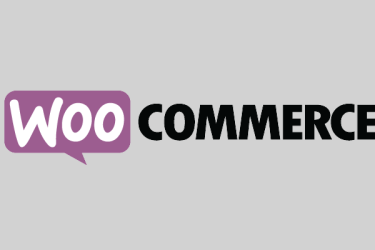 Sell with WordPress | WooCommerce Plugin Review