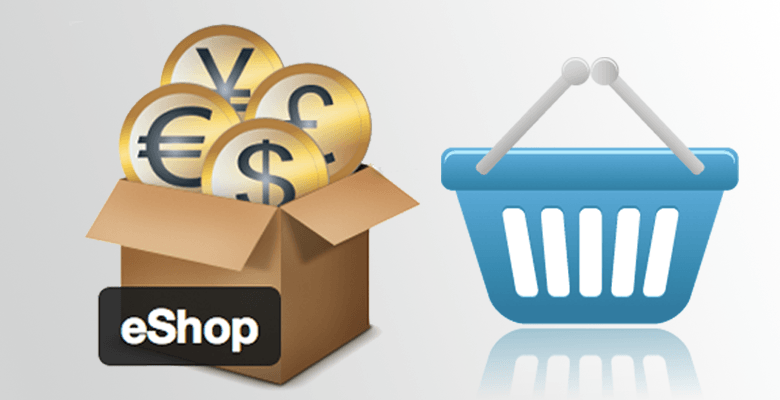 Sell with WordPress | eShop Plugin Review