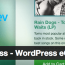 Sell with WordPress |MarketPress Lite Plugin Review