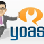 Sell with WordPress | Yoast WordPress SEO plugin