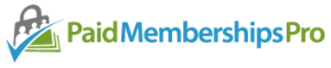 Sell with WordPress | WordPress Membership Plugins Paid Memberships Pro