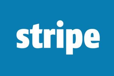 Sell with WordPress | Why Use Stripe for Payments