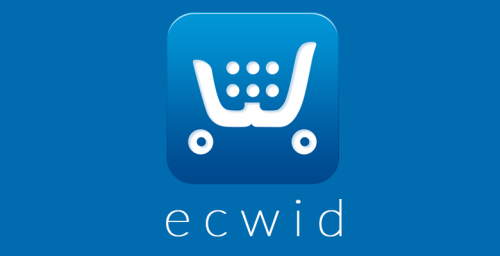 Sell with WordPress | Ecwid Review