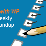 Weekly Roundup: January 10, 2014