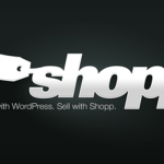 WordPress eCommerce Guide, Part 5: Shopp Review