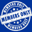 Sell with WordPress | Membership Site Using WPeC