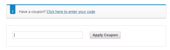 how to create coupon code in woocommerce