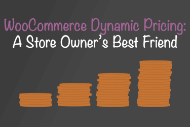 WooCommerce Dynamic Pricing Review | Sell with WordPress