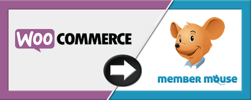 Sell with WP | Switching from WooCommerce to MemberMouse for memberships