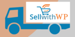 Sell with WordPress | Set up Effective Shipping Methods