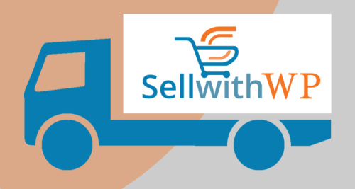Sell with WordPress   Set up Effective Shipping Methods
