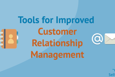 Sell with WP | Customer Relationship Management Plugins