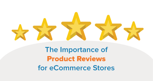 SellwithWP | Importance of Product Reviews