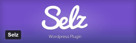 Selz vs Easy Digital Downloads | Selz WordPress plugin