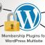 Sell with WP | Membership Plugins WordPress Multisite