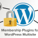 Sell with WP | Membership Plugins WordPress Multisite