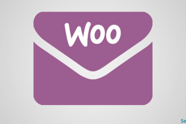 Customizing WooCommerce Order Emails | SellwithWP