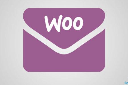 Customizing WooCommerce Order Emails | SellwithWP