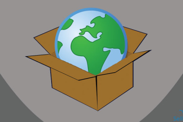 Drop Shipping vs Order Fulfillment