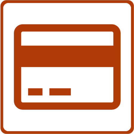 Recommended Payment Gateway