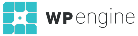 WP Engine Hosting Review | sellwithwp