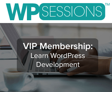wpsessions-offer