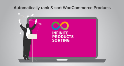 WooCommerce Infinite Product Sorting Review