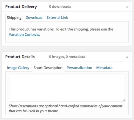 WPEC 3.8.14 Product Data