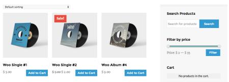 WooCommerce Themes | Obox: Capital fixed CSS