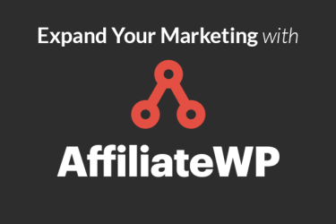 AffiliateWP review