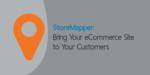 StoreMapper WordPress integration