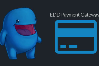 Easy Digital Downloads Payment Gateways