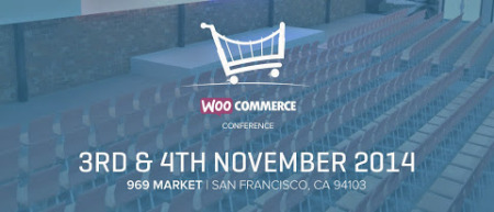 WooCommerce Conference