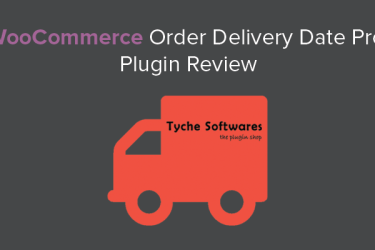 WooCommerce Order Delivery Date Pro Review