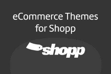Best Shopp themes