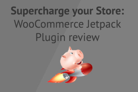 WooCommerce Jetpack Review