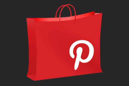 Pinterest for WordPress eCommerce
