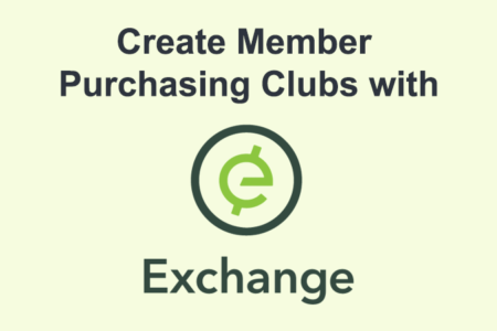 iThemes Exchange purchasing clubs
