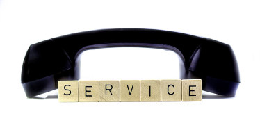 improve-customer-service