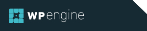 WP Engine eCommerce hosting