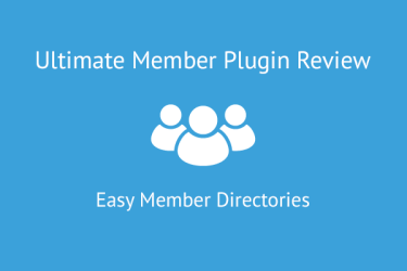 Ultimate Member Review