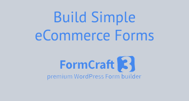 FormCraft Review