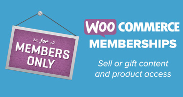 WooCommerce memberships review