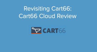 cart66-cloud-review
