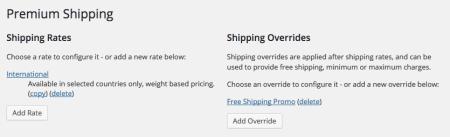 free-shipping-settings