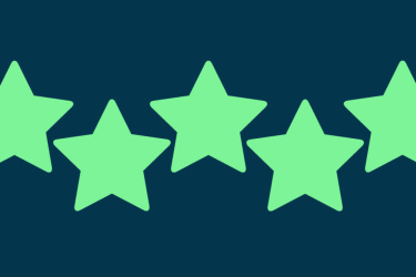 Get More Product Reviews