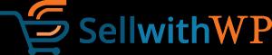 sellwithwp-logo