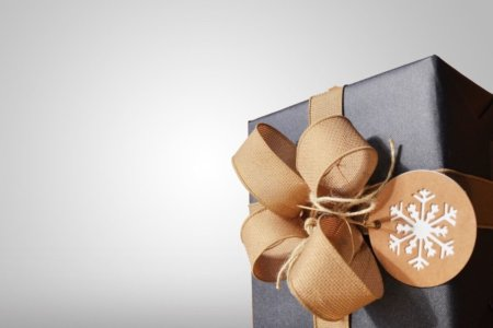 WooCommerce Gift Subscriptions